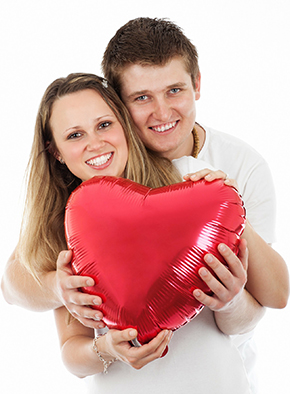 Beste online-dating-profile aller zeiten