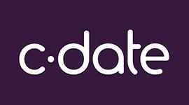 Beste dating-sites für gelegenheitssex